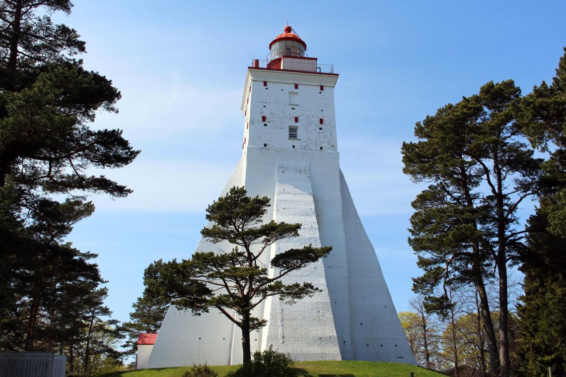Haapsalu, Estonia 10
