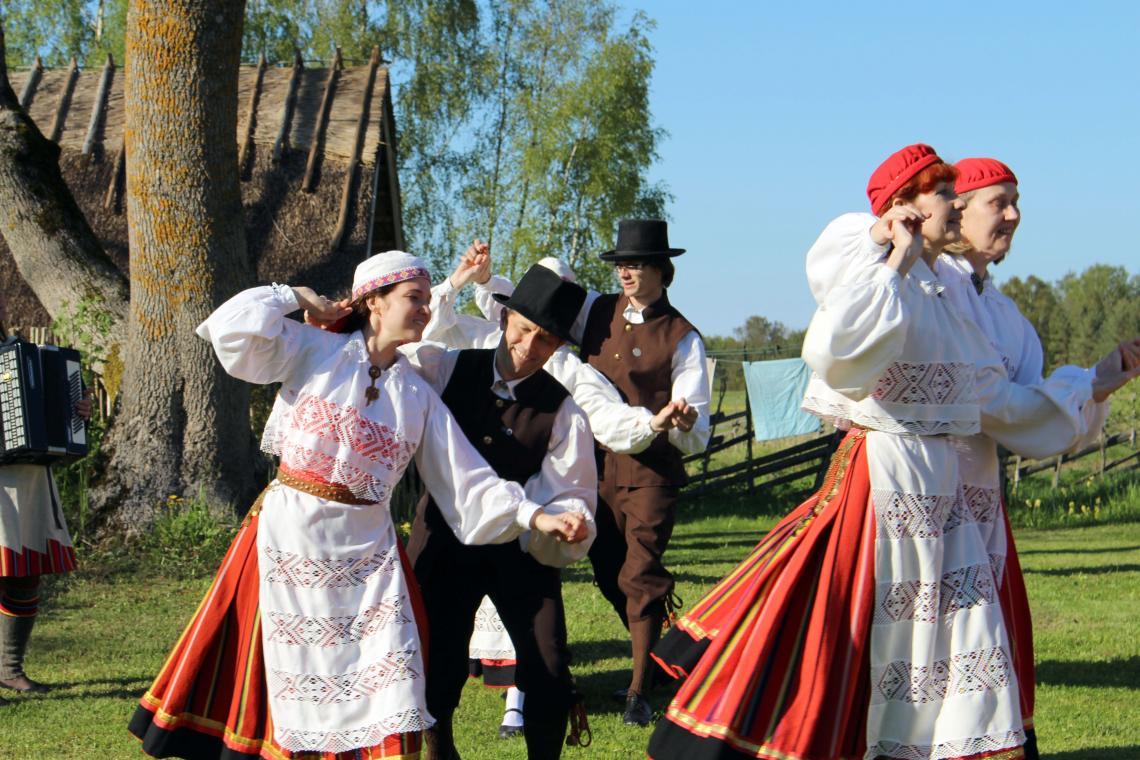 Haapsalu, Estonia 13
