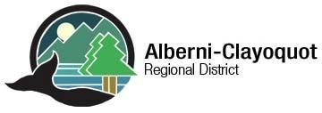 alberni-clayoquot-regional-district-logo