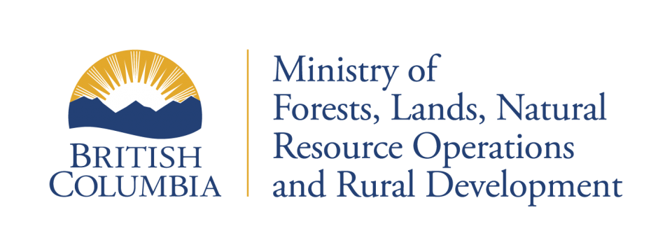 bc-ministry-forests-lands-natural-resource-operations-logo