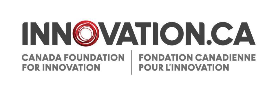 canadian-foundation-innovation-logo