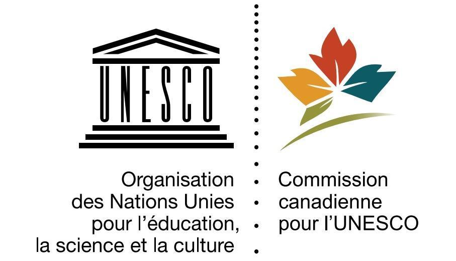 cc-unesco-logo