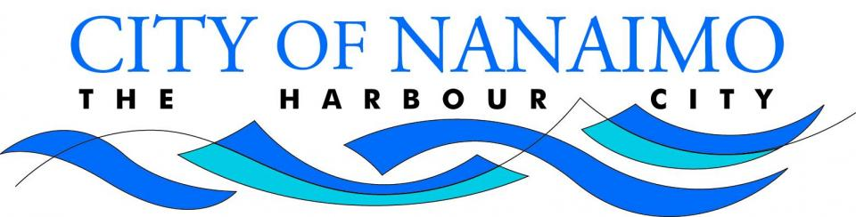 city-nanaimo-logo