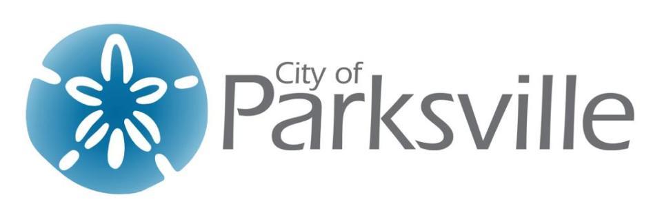 city-parksville-logo