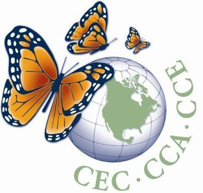 commission-environmental-cooperation-logo