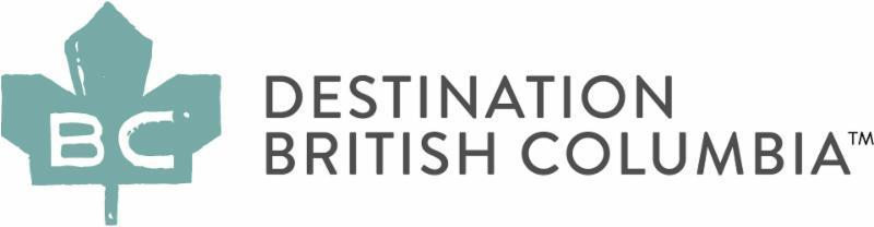 destination-british-columbia-logo