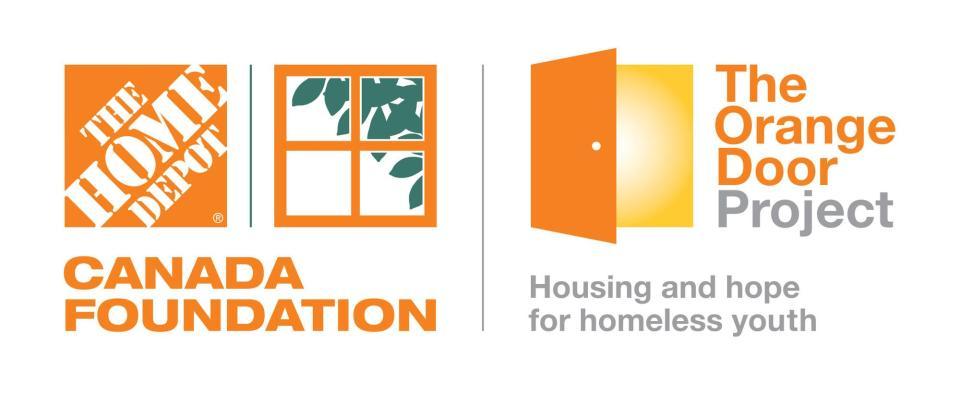 home-depot-canada-logo