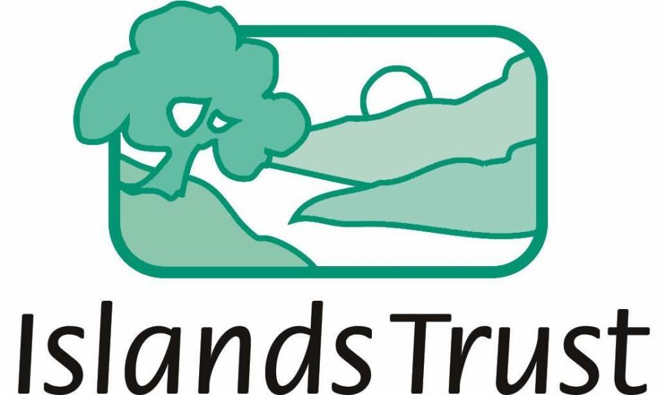 islands-trust-logo