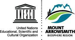 UNESCO | MABR