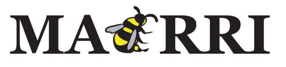 MABRRI logo