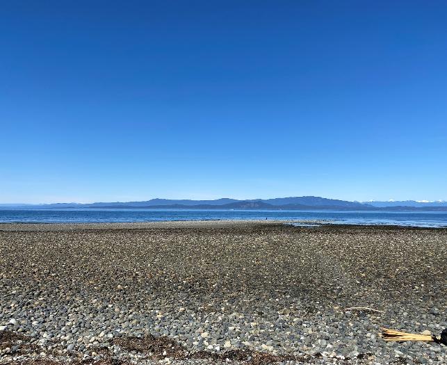 MABR beach