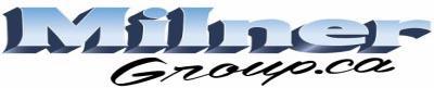milner-group-logo