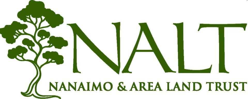 nanaimo-area-land-trust-logo