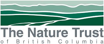 nature-trust-british-columbia