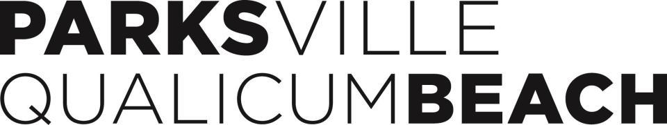 parksville-qualicum-beach-logo