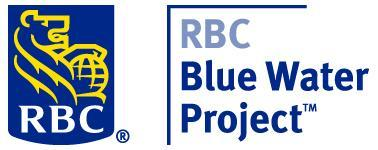 rbc-blue-water-project-logo