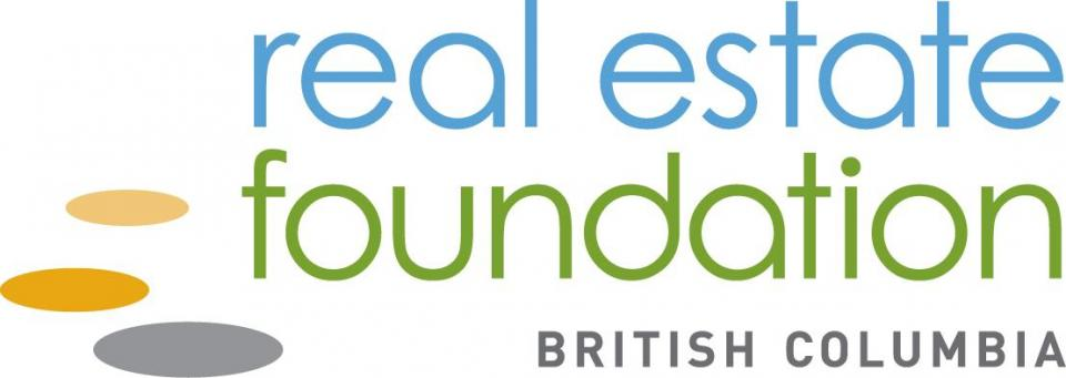 real-estate-foundation-bc-logo