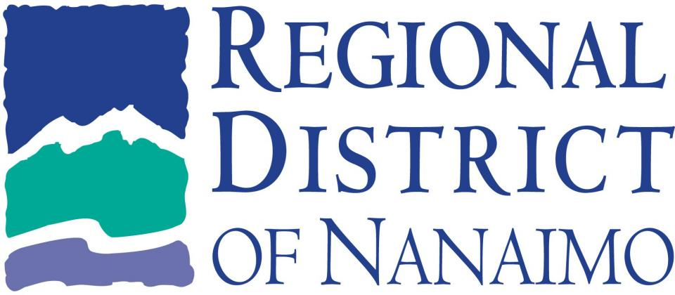 regional-district-nanaimo-logo