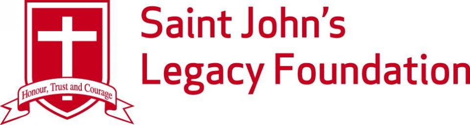 saint-johns-legacy-foundation-logo