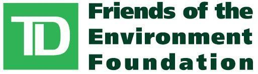 td-friends-of-the-environment-logo