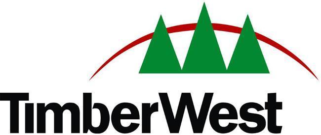 timberwest-logo