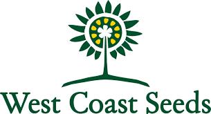 west-coast-seeds-logo