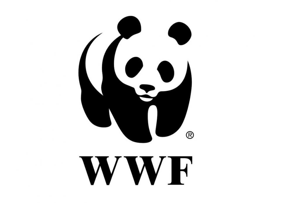 world-wildlife-fund-logo