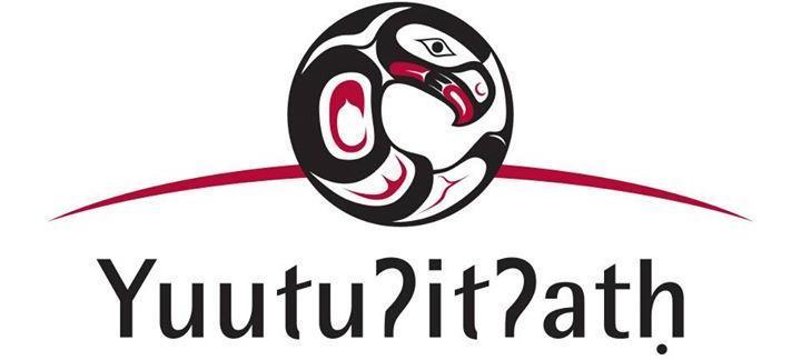 yuutu-it-ath-logo