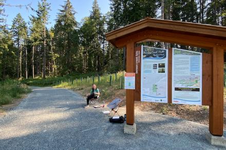 MABRRI-trail-survey